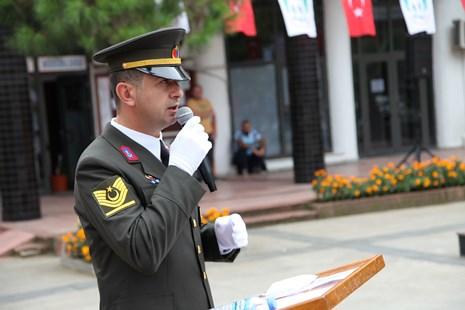 30 Ağustos Zafer Bayramı Fotoğrafları galerisi resim 37