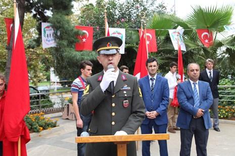 30 Ağustos Zafer Bayramı Fotoğrafları galerisi resim 70