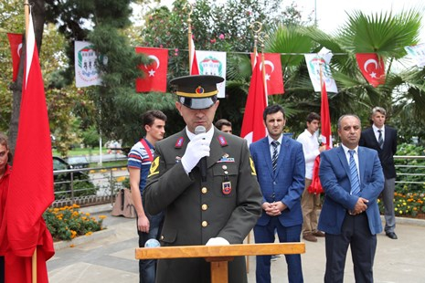 30 Ağustos Zafer Bayramı Fotoğrafları galerisi resim 71