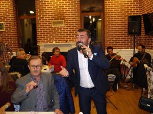 Akçaabat Ortamahalle Mehmet Efendi Konağı Onlarla Güzel