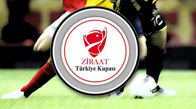 1461 Trabzon ve Altay Tur Atladı