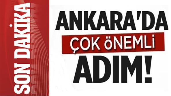 Akçaabat'lılar Ankara'da Olağanüstü Toplanıyor.
