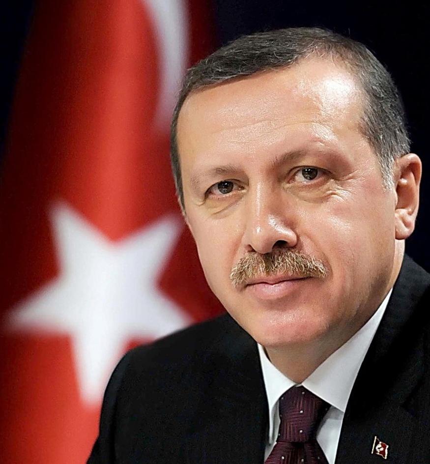 Başbakan Recep Tayyip Erdoğan'ın Ordu ve Giresun Programı Belli Oldu.