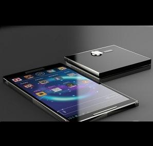 Samsung Teknoloji Kaçırmıyor