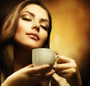 Kahve İçmek İçin En Uygun Saat