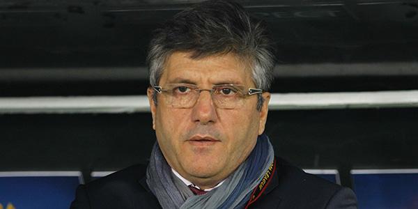 Mustafa Reşit Akçay İstifa Etti!