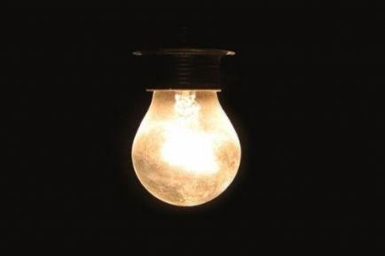 Trabzon'da Elektrik Kesilecek