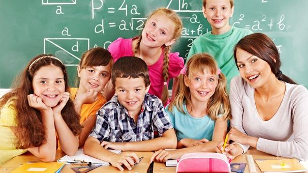 Okullar Hayat Olsun' Projesi