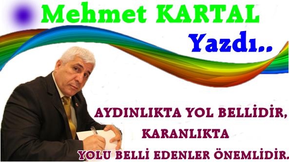 """"""" Maarif Cehaleti Alır, Eşeklik Baki Kalır."""""""
