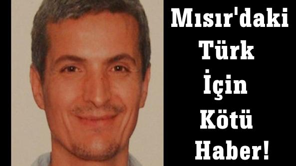 Reşat Öztürk'ün Tutukluluk Süresi 18 Şubat'a Kadar Uzatıldı.