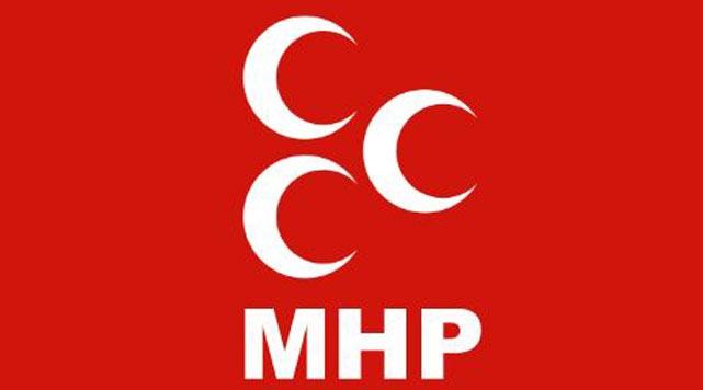 MHP de Akçakale'ye Heyet Gönderiyor
