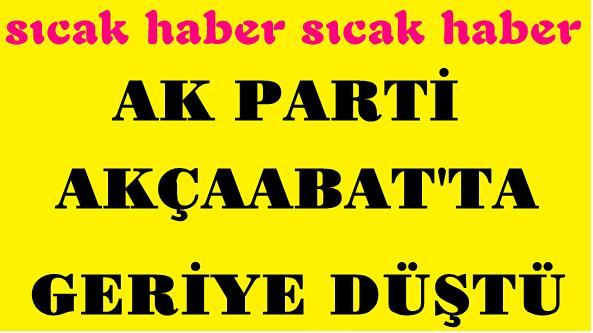 Şefik Türkmen'e Parti Kanadından Tepkiler Devam Ediyor