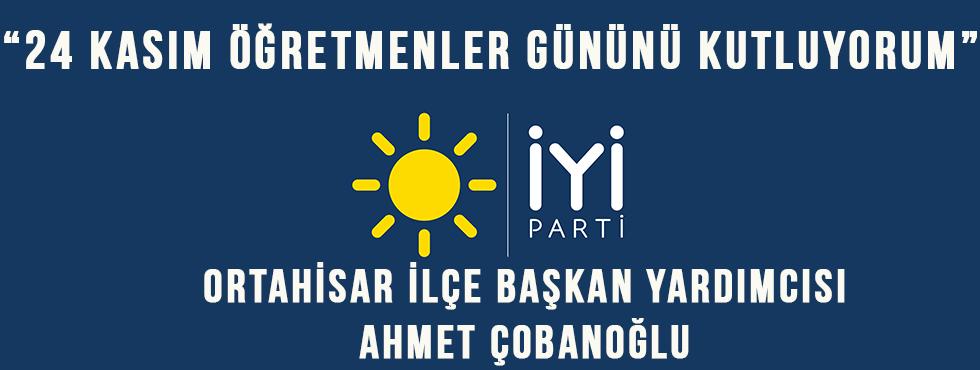 """Mustafa Kemal Atatürk, """"Milletleri kurtaracak olanlar yalnız ve ancak öğretmenlerdir"""""""