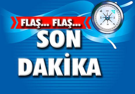 Jandarmaya Ateş Açıldı! 2 ASKER ŞEHİT