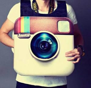 Bu ülkede instagram yasaklandı!