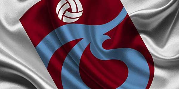 Trabzonspor'a Yargıtay şoku!