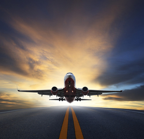 Uçuş Korkusu Yaşam Kalitesini Düşürüyor!