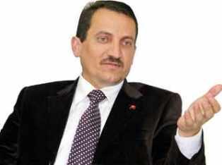 Atalay'dan İnternet Medyasına Müjde!