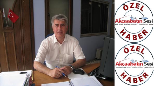 Murat Aydın, Gümrükçüoğlu'nu Eleştirdi.