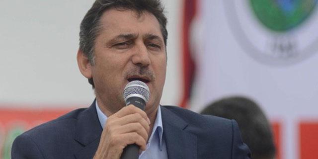 Trabzonlu müftü yine şok etti