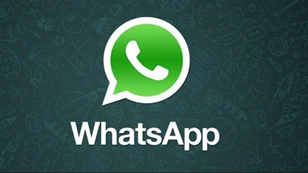Whatsapp'tan Bir Yenilik Daha!