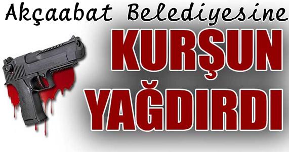 Şefik Türkmen İle Görüşmek İstemiş
