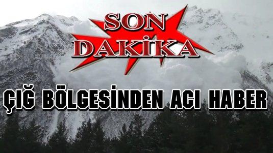 Trabzon Valiliğinden Açıklama Geldi