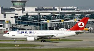 Rize ' ye havalimanı