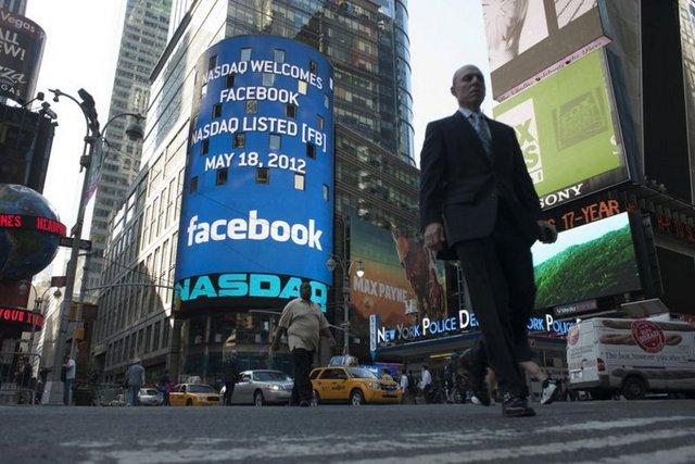 Dünyanın sosyal medya devleri çarpışıyor!