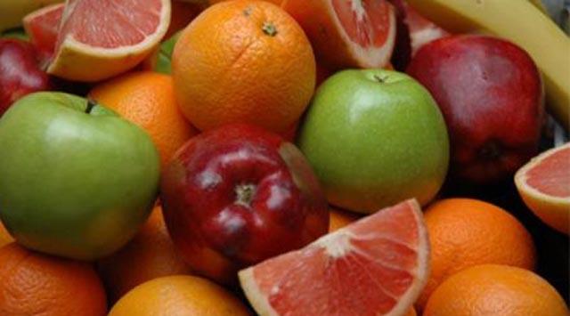 C Vitamini Soğuk Algınlığını Engellemiyormuş