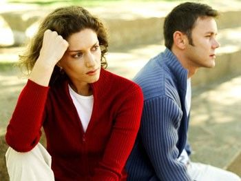 Maddiyat Boşanma Sebebi