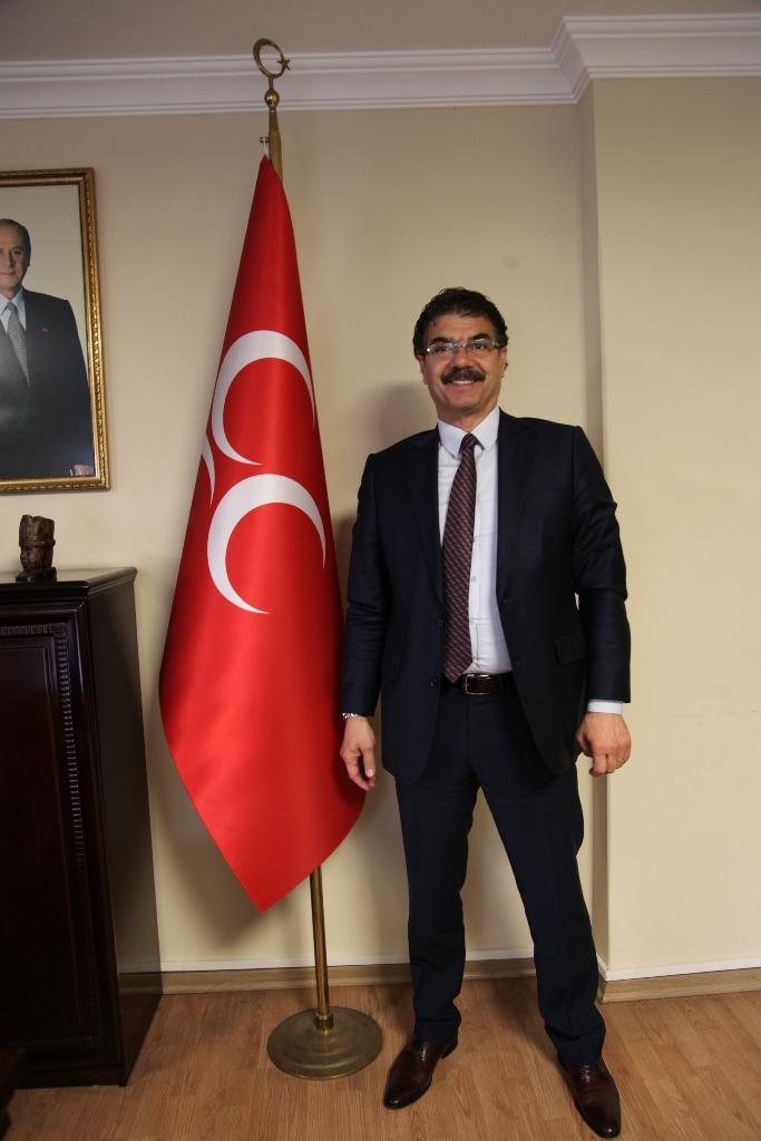 Ben Trabzon Aşığıyım...