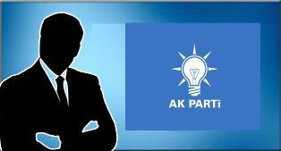 Trabzon Ak Parti Trabzon Milletvekili Adayları