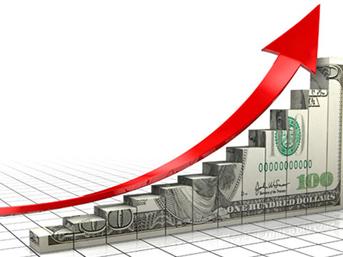 Dolar 2.73 lirayı aşarak yeni tarihi rekor düzeye yükseldi.