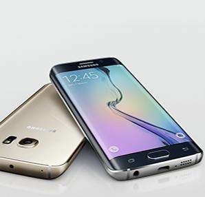 Samsung Galaxy S6 Edge'in Maliyeti Şaşırtıyor!