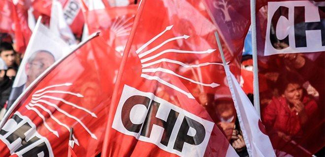 CHP 2015 Seçim Bildirgesini Açıkladı