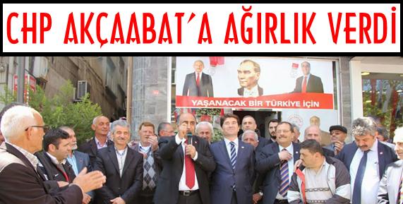 AKP Dini Siyaset Malzemesi Yapıyor