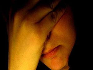 Depresyon Kışla Birlikte Geliyor