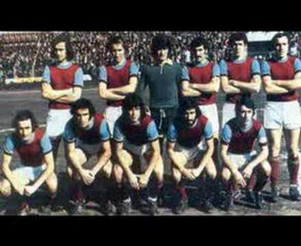 Trabzonspor'un 1976 yılı şampiyonluk marşı Sinan Subaşı