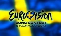 Neden Eurovision ' a Katılmıyoruz