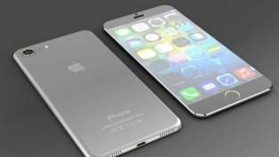 İPhone 7 ile ilgili son dakika gelişmeleri