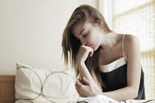 Gençler arasındaki en yaygın 2. ölüm nedeni intihar