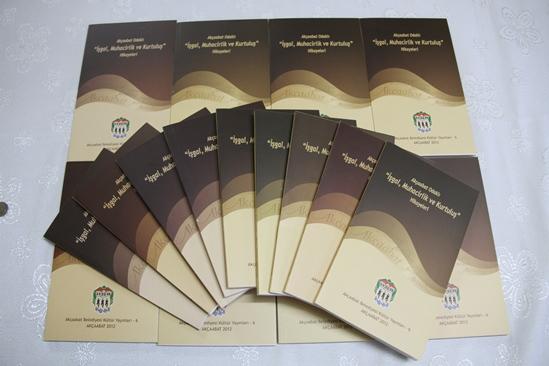 Kültür Yayınlarına Yeni Kitap Eklendi