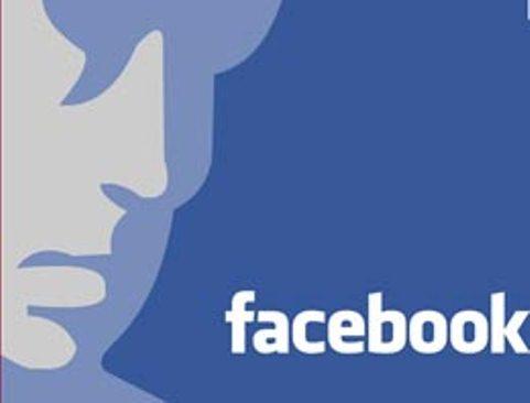 Yerli Facebook İsteniyor