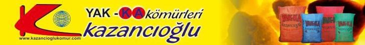 Türk Bayrağına Saygı Bumu?