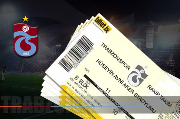 Gaziantepspor Maçı Biletleri Satışa Çıktı