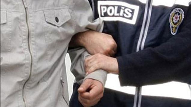 Trabzon Emniyeti Kaçakçılık Bilançosunu Açıkladı.