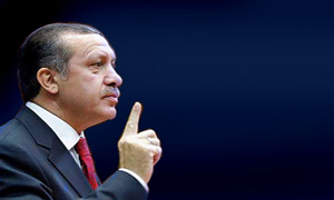 BBC'den Erdoğan'a Çarpıcı Eleştiri!