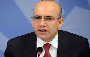 Trabzon Teşvikten Yararlanacak