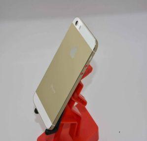 Iphone 5s'e Ait İlk Yüksek Çözünürlüklü Fotoğraflar!